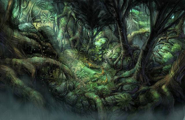 File:Level 3 jungle concept .jpg