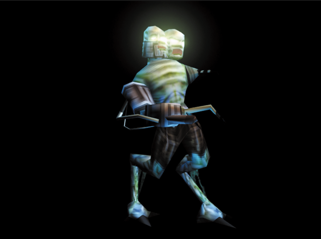 File:Turok 3 Enemies (13).png