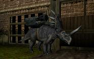 T2Styracosaurus002