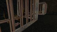 Turok Evolution Levels - Entering the Base (4)