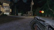 Turok Evolution Weapons - Shotgun (8)