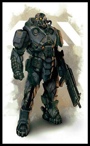 File:Hvy soldier.jpg