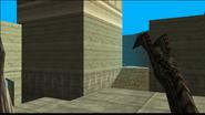 Turok 2 Seeds of Evil Enemies - Raptor (20)