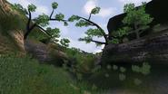 Turok Evolution Levels - Mountain Ascent (5)