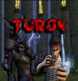 Thumbnail for version as of 10:21, November 8, 2013