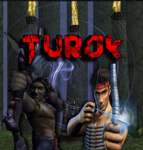 File:Turok P.chraca.png