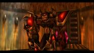Turok 2 Seeds of Evil Enemies - Fleash Eaters (2)
