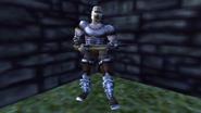 Turok Dinosaur Hunter Enemies - Campagner Soldier (26)