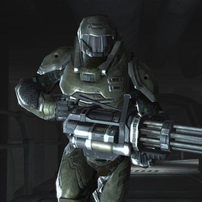 File:MG Soldier 2.jpg