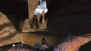 Turok Evolution Levels - Back to the Skies (5)