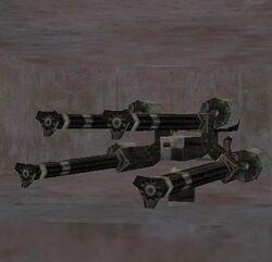 Torrent 515