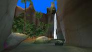 Turok Evolution Levels - Hunter's Peril (7)