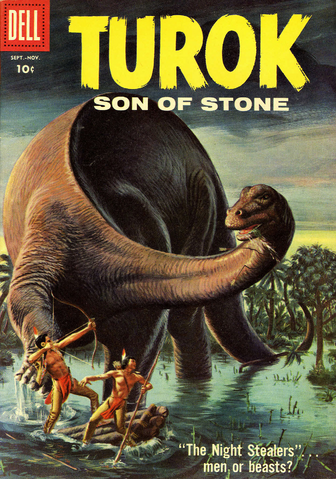 File:Turok Son of Stone 6-9 (8).png