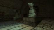 Turok Evolution Levels - The Sleg Fortress (8)