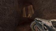 Turok Evolution Weapons - Shotgun (4)