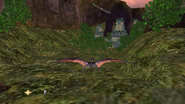 Turok Evolution Levels - Stretching Your Wings (7)