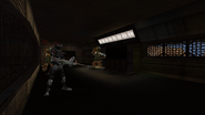 Turok Evolution Levels - The Belly of the Beast (14)
