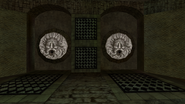Turok Evolution Levels - The Bowels of the Base (6)