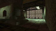 Turok Evolution Levels - The Search Continues (1)