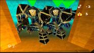 Turok Rage Wars Characters (1)