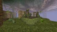 Turok Dinosaur Hunter Levels - The Jungle (8)