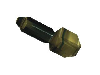 File:Grenade ammo render T2.png
