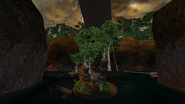 Turok Evolution Levels - Death from the Deep (3)