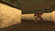 Turok Rage Wars Characters - Oblivion Spawn (3)
