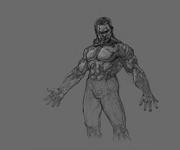File:Turok-evolution-sequel-03.jpg