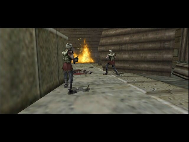 File:Turok 2 - Seeds of Evil (U) snap0004.jpg
