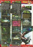 Turok 2 Seeds of Evil - French Magazine (29)