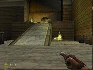 N64 Turok 2 - Seeds of Evil (U) 1