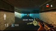 Turok Rage Wars Weapons - Shot-Gun (9)