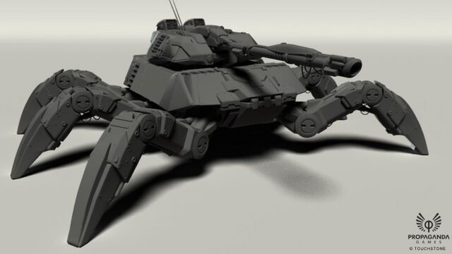 File:Pg-turok-spidertank02.jpg