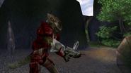 Turok Evolution Sleg - Scout (12)