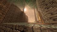Turok Dinosaur Hunter Levels - The Ancient City (3)