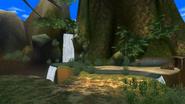 Turok Evolution Levels - Hunter's Peril (8)
