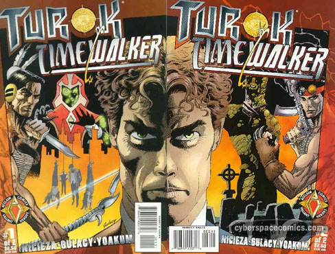 File:Turok Timewalker 1 & 2.jpg