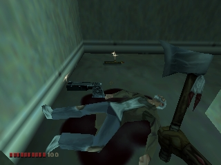 File:347531-turok-3-shadow-of-oblivion-nintendo-64-screenshot-finding.jpg