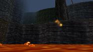 Turok Dinosaur Hunter Levels - The Ruins (40)