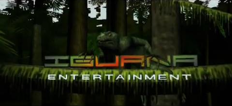 File:Turok 2 Seeds of Evil Iguana N64.png