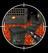 Turok Dinosaur Hunter Beta (12)