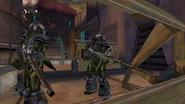 Turok Evolution Sleg - Soldier (7)