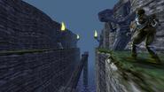 Turok Dinosaur Hunter Enemies - Ancient Warrior (18)