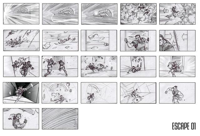 File:Boards - Escape the Ship 02.jpg