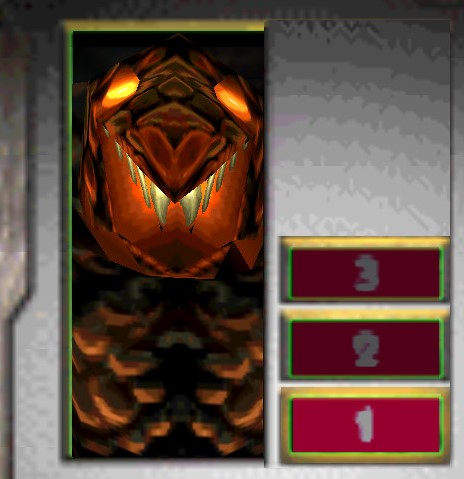 File:Fireborn Rage Wars .jpg