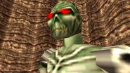 Turok Dinosaur Hunter Enemies - Demon (7)