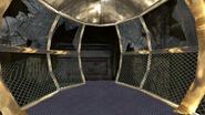 Turok Evolution Levels - Reactor Core (1)