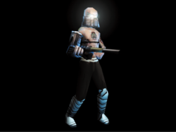 Turok 3 Enemies (10)