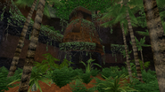 Turok Evolution Levels - Sentinels (8)